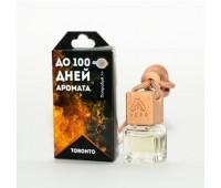 AERO-TORONTO
