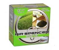 Eikosha GREEN TEA — Зеленый чай A-60