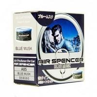 Eikosha Blue Musk - Ледяной шторм A-85