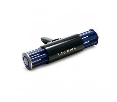 Eikosha Giga Kaguwa - Whity Musk Q-54