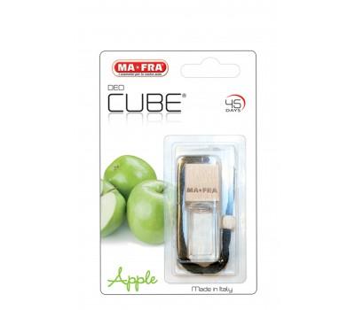 Ma-fra Deo Cube Apple