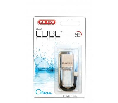 Ma-fra Deo Cube Ocean