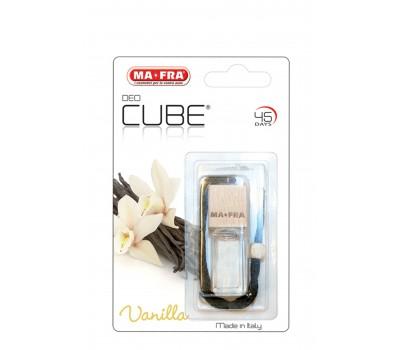 Ma-fra Deo Cube Vanilla