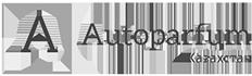 Autoparfum.kz брендовый автопарфюм
